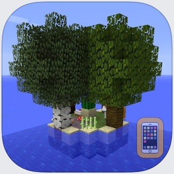 1ST Ultimate Guide for Minecraft! by LumiNet Kft. (Universal)