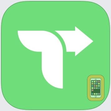 Tollsmart Toll Calculator by Tollsmart LLC (Universal)