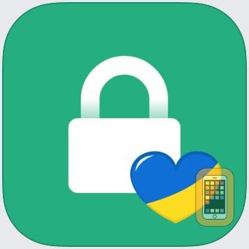 Parental Control App - Kidslox by Kidslox Trading Ltd (Universal)