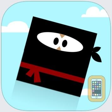 Mini Jump by Playfo (Universal)
