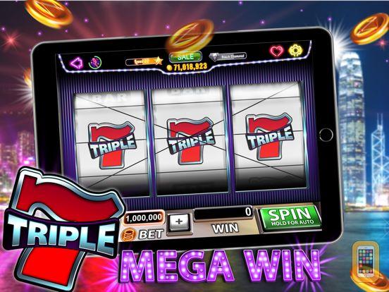 Free Online Slot Tournaments Win Real Money Cara Daftar Sbobet