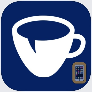 7 Cups Anxiety Amp Stress Chat For Iphone Amp Ipad App Info