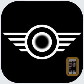 App for Mini Cooper warning lights and Mini Cooper problems by Eario Inc. (Universal)