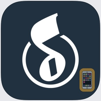 Musicnotes by Musicnotes (Universal)