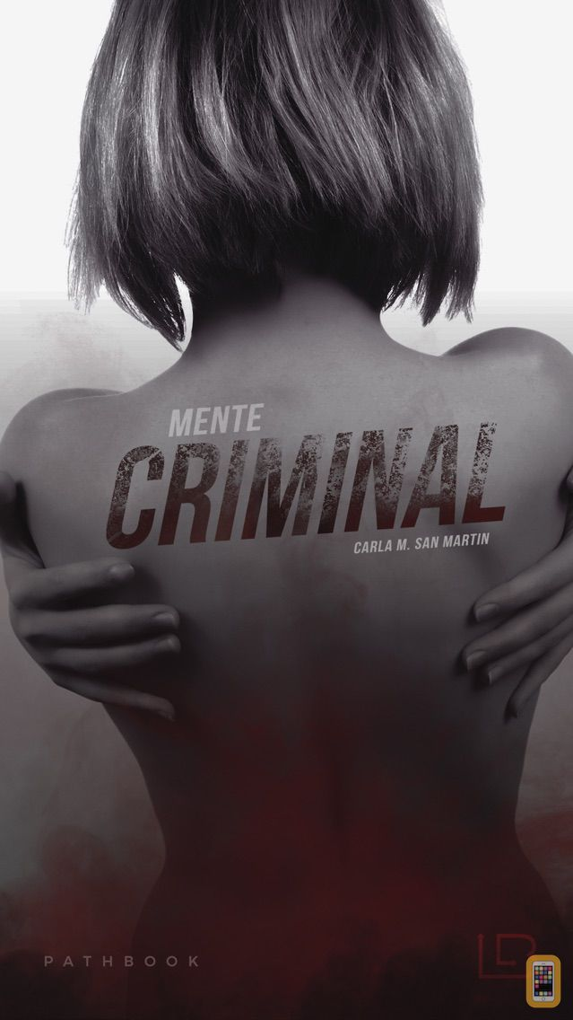 Screenshot - Criminal Mind - Mystery hooked