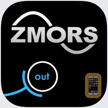 zMors Modular by mobile only (Universal)