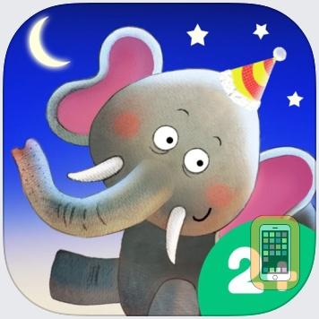 Nighty Night Circus by Fox and Sheep GmbH (Universal)