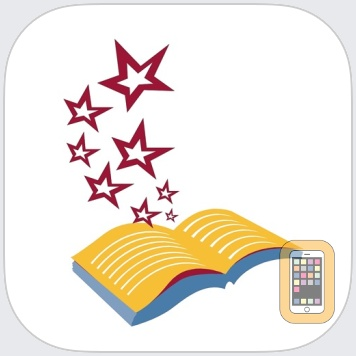 Phonograms by Spalding Education International by Spalding Education International (Universal)