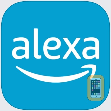 Amazon Alexa by AMZN Mobile LLC (Universal)