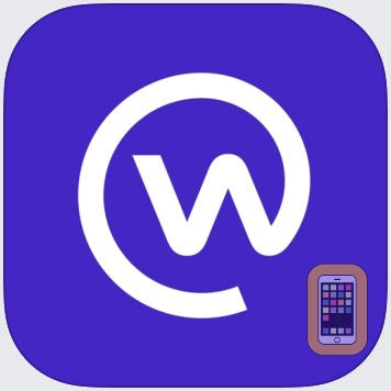 Workplace by Facebook by Facebook, Inc. (Universal)