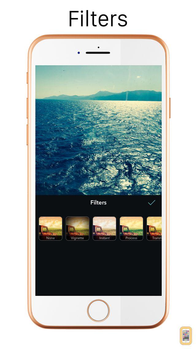 Screenshot - Phot.oLab - Photo & image edit