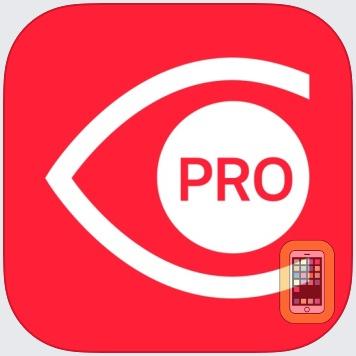 FineScanner AI PRO-PDF Scanner by ABBYY (Universal)