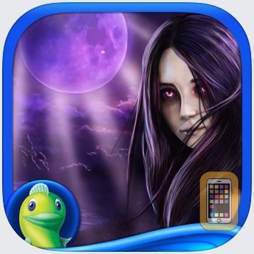 Rite of Passage: Hide and Seek HD - A Creepy Hidden Object Adventure (Full) by Big Fish Games, Inc (iPad)