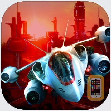 Battle Supremacy: Evolution by Atypical Games (Universal)