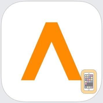 Anova Culinary by Anova Culinary (iPhone)