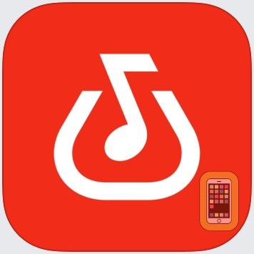 BandLab by BandLab Singapore Pte Ltd (Universal)