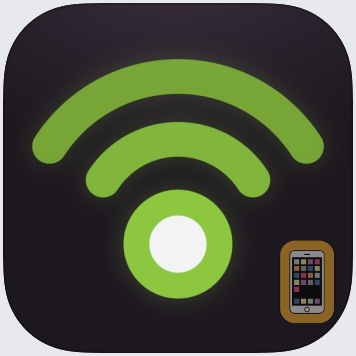 Podbean Podcast App & Player by Podbean Tech LLC (Universal)