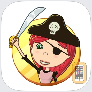 Nelly Cootalot: The Fowl Fleet by Application Systems Heidelberg Software GmbH (Universal)