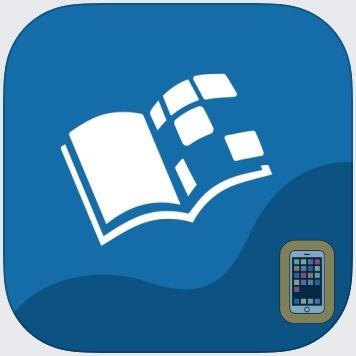 Accessible Literacy Learning by Tobii Dynavox LLC (iPad)