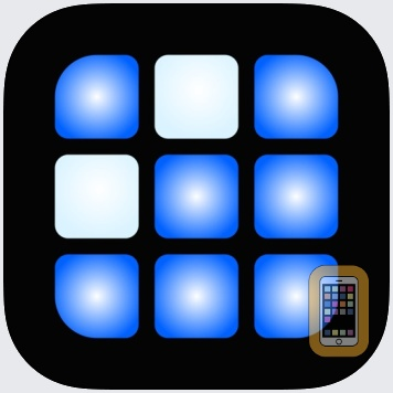 Hip-Hop Drum Pads 24 by Paul Lipnyagov (Universal)