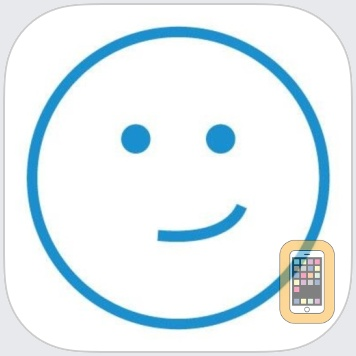 Kinda Funny by James Schuler (iPhone)