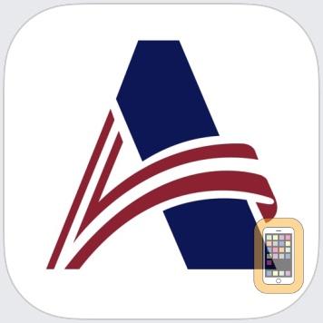 American Federal Bank by American Federal Bank (Universal)