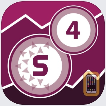 iFinance 4 by Synium Software GmbH (Universal)