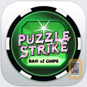 Puzzle Strike by Sirlin Games (Universal)