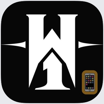 Warrior One Guns And Ammo by Villin Industries, Inc. (Universal)